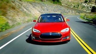 Head 2 Head | Tesla vs Everyone