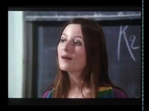 Xxx Mp4 Schulmadchen 2 1971 Sex Movies FULL Movie 3gp Sex