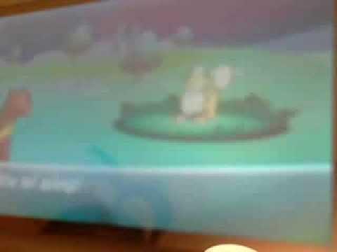 Live 2nd Shiny Growlithe Pokemon XY
