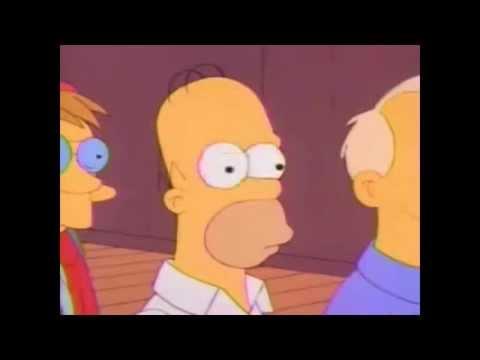 Dental plan Lisa needs braces (10 hours)
