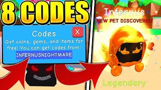 😱 God simulator codes roblox wiki | SUGAR SIMULATOR But