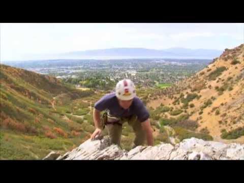 - MOTIVATION COMPILATION - Move Your Life Forward - Dr Mandell
