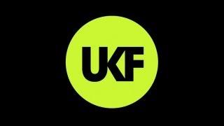 UKF Drum & Bass (2013)