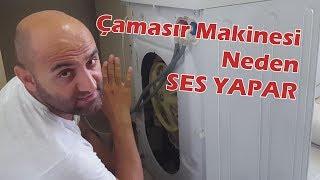 Download Çamaşır Makinası Bu Nedenle Ses Yapabilir Dikkat Edin Dolandırılmayın !!! Video