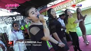 Download LAGI SYANTIK ASONIA Music All Artist Live Dartar Duwet Video