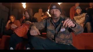 Vacca - Blood a Blood feat. Inoki Ness (Prod. Matt Beatz)