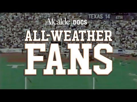 Alcalde Docs   All-Weather Fans