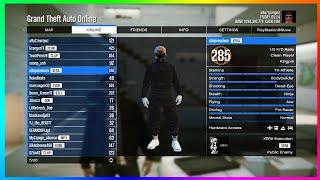 gta5 xbox one modded account Videos - 9tube tv