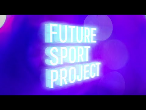 Oakley Future Sport Project Launch Party