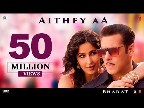 Xxx Mp4 Aithey Aa Song Bharat Salman Khan Katrina Kaif Vishal Shekhar Ft Akasa Neeti Kamaal 3gp Sex