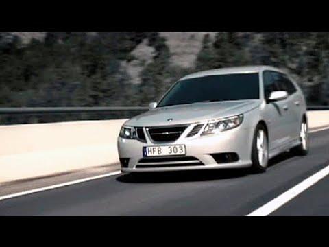 Saab Takata Airbag Recall
