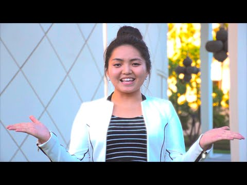 Chinese Classes in Los Angeles, California (213) 806-0128 - MCL Academy