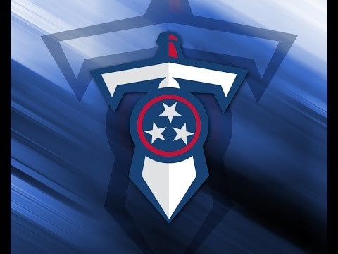 Madden 15 Tennessee Titans Playbook: Breakdown & Overview