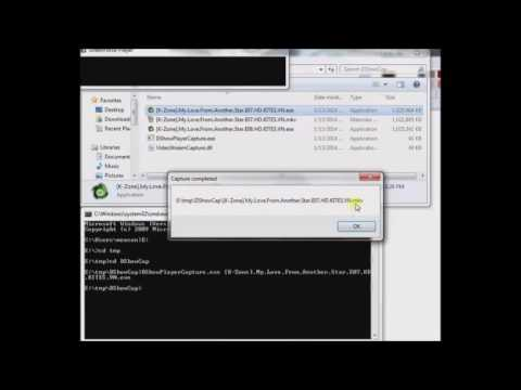 flash exe to mp4 converter online