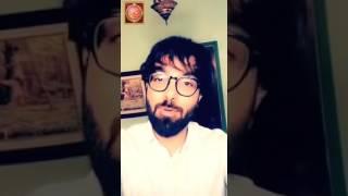 "This Eid ""OnlyonARYDigital"" Dekhty Rahiye ga Juray Rahiye ga ARY Digital Se"