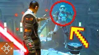 10 Overhyped Video Games That Took You By Surprise