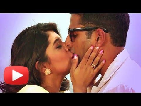 Xxx Mp4 Sanskruti Balgude 39 S Hot Kiss In Shortcut Latest Marathi Movie Vaibhav Tatwawadi 3gp Sex
