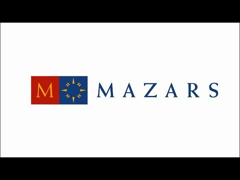 Story Behind: Mazars Hong Kong and Singapore Guide Nexion through a Successful IPO
