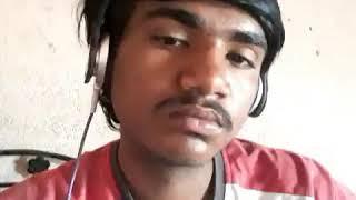 Hamari Adhuri Kahani (Title Track)