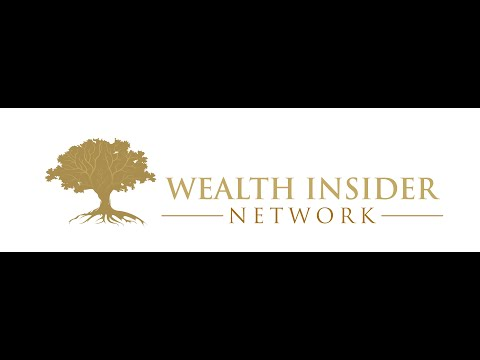 Wealth Insider Network Weekly Update Lite 18 April 2015 Stock & Share Market Investing Made Easy