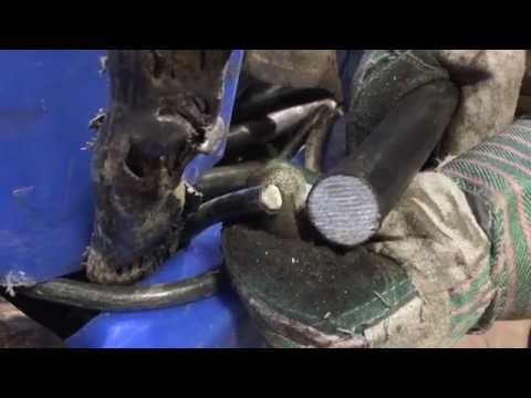 Knowing When To Strip Your Aluminum Wire for Scrap