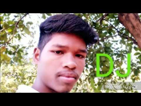 Xxx Mp4 DJ Nagpur Video HD 2019 3gp Sex