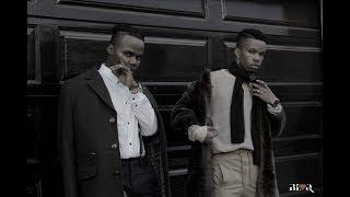 Blaq Diamond - Makhelwane (Unofficial Audio)