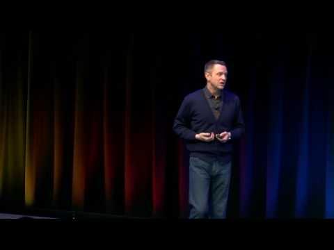 National Speaker Series - Google - Maps