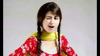 GIRLS DISTURBING THE PEACE PRANK IN PAKISTAN !!