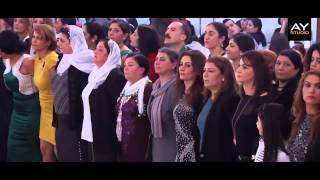 Imad Selim - Power Raks 2015 - Special Part - Dawet - Hochzeit - Wedding - 2014 - Ay Studio