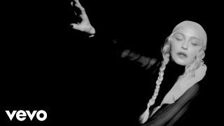 Madonna - I Rise (Audio)
