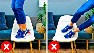 38 Easy Hacks That Are Actually Crazy Useful