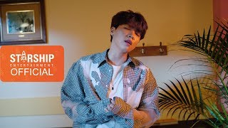 [MV] 정세운 - 비가 온대 그날처럼 (When it rains) (JEONG SEWOON)
