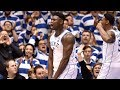 ZION WILLIAMSON39S Best Play From EVERY Game