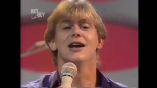 Download John Farnham - She's Everywhere, 1981 (Ep. 3) Video