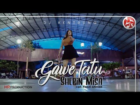 Download Lagu Shepin Misa Gawe Tatu Mp3