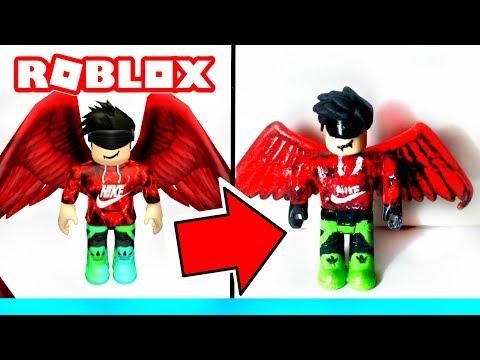 I FOUND MY BULLY BOYFRIEND IN REAL LIFE!! | Roblox