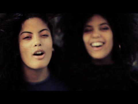 watch Ibeyi - Away Away (Official Video)