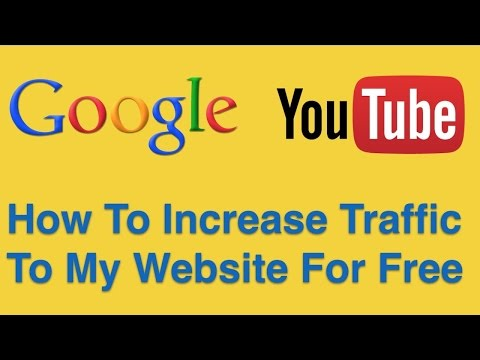 How to get website visitors / traffic (+Increase Site Rank) FOR FREE in 3 MINUTES- HITLEAP