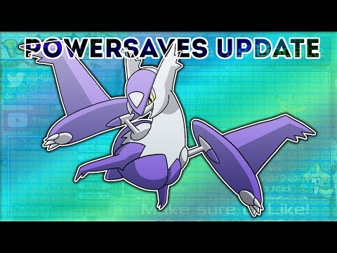 PowerSaves: Return of Lati@site!