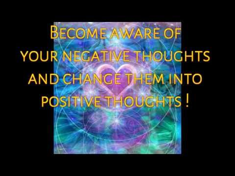 10 ways to increase your psychic ability -spiritual growth, spiritual awakening, psychic awareness
