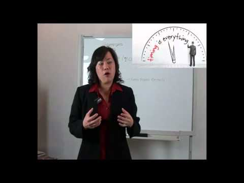 How to legally reduce your tax and put more money in your Bank Account -  Part 2