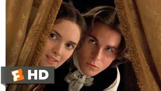 Little Women (1994) - Jo & Laurie Scene (1/10)   Movieclips