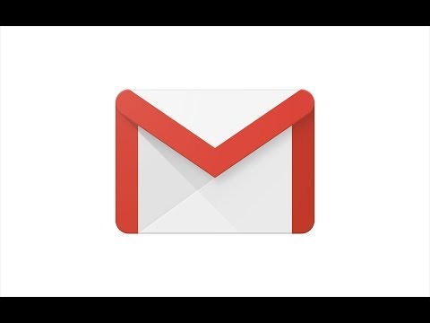 How to Change Your Display Name on Gmail Email Messages
