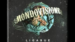 Ligabue 11- Cio