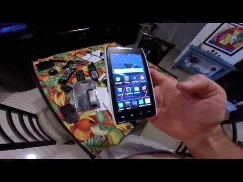Como instalar Cinta Cardíaca bluetooth em Android e IOS Polar, timex, Garmin,iPHONE,Razr