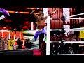 Kofi Kingstons Unbelievable Royal Rumble Match Saves WWE Playlist