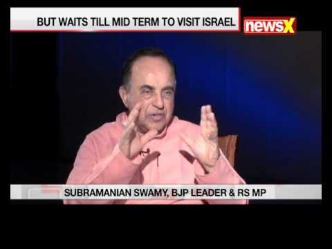 The Roundtable: India, Israel and beyond