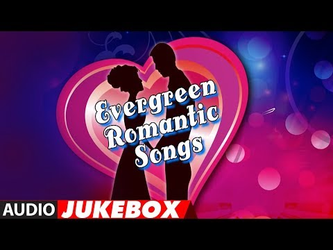 Xxx Mp4 Evergreen Romantic Songs 90 S Romantic Songs Old Hindi Love Songs 3gp Sex