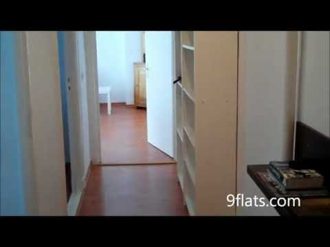 Apartments For Rent in Berlin Germany - 9flats Accommodation Review
